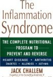 Review: The Inflammation Syndrome by Jack Challem