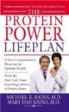 Protein Power Lifeplan